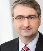 """""""Als Kreisvorsitzender der SPD Saalfeld-Rudolstadt weise ich die Vorwürfe ... - Marko_Wolfram_2014_150x178"""